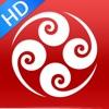 黄河银行网上银行HD
