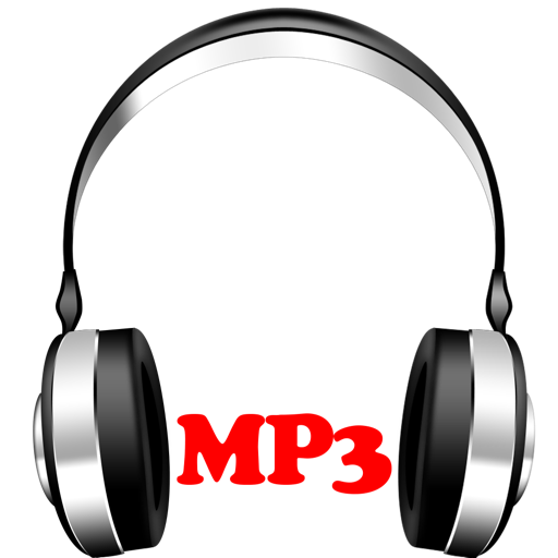 FLAC To MP3 Pro