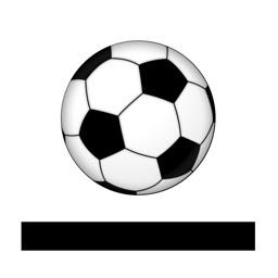 Prop Ball
