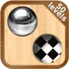 Labyrinth Classical Free - iPhoneアプリ