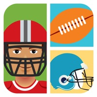 Codes for Wubu Guess the Footballer - American Football - FREE Quiz Game Hack