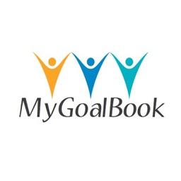 MyGoalBook