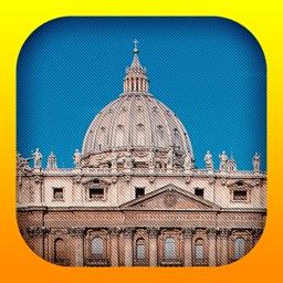 Notícias Católicas