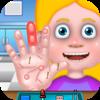 Hand Doctor For Kids - Giuseppe Calcagno