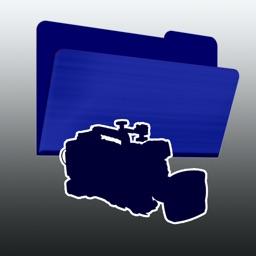 NewsCaster Mobile