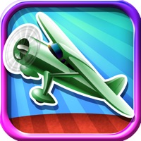 Codes for Airplane Panic Free Version - Emergency Flight Simulator Landing Hack