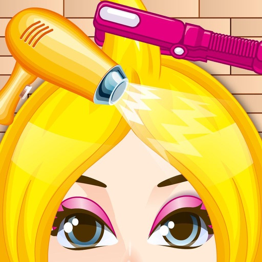 Cutie Hair Spa Salon