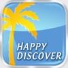 Puerto Vallarta Happy Discover