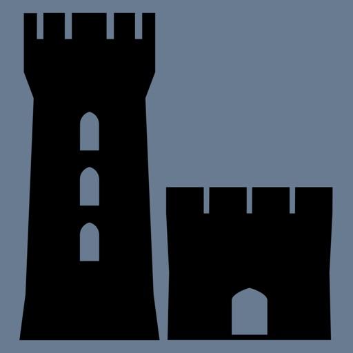3Strike Castles