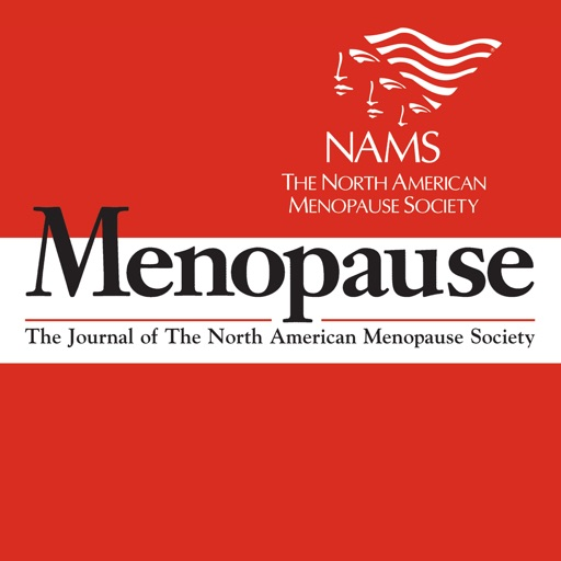 Menopause: The Journal of The North American Menopause Society