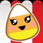 Juego del estallido de popcorn - Divertido juego y rompecabezas para niños icon