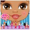 Baby Dental Care