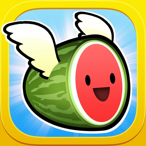 Royal Melon