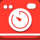 Camera Timer .Simply - Photo Timer for the Camera icon