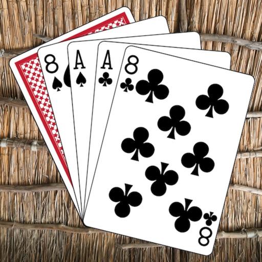 Poker Layers