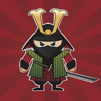 Codes for Awesome Samaurai Warrior Run - Banzai Sword Fighting Free Hack