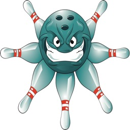 Bowling Pin Catch Mania - Turbo Ball Dodge Lane Racing Free