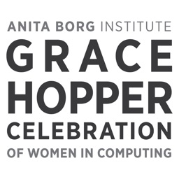 GHC 2014