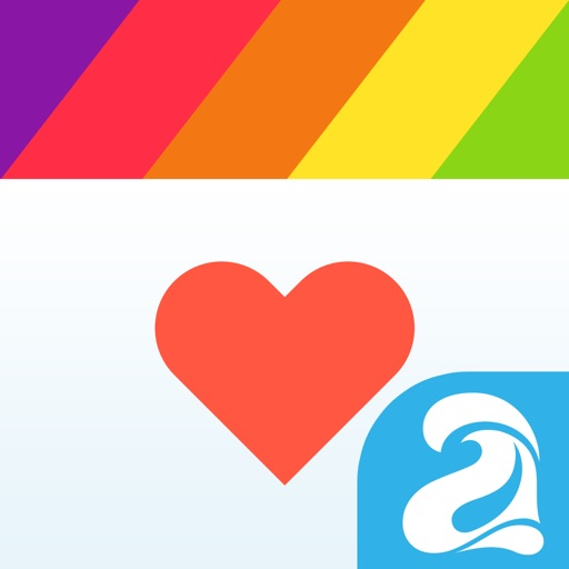 InstaBooster - Get thousands of new Instagram Followers and Likes for your page for free and become Instagram famous! by AppDealer