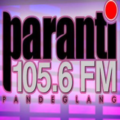 Paranti FM Pandegelang