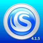 视高协同办公V4.1.5(For iPhone) icon