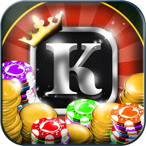 Keno - Best Free Casino Betting Game HD