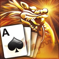 Codes for Great Solitaire! Hack