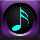 Sonaip - Magic Tap Piano Studio Free icon