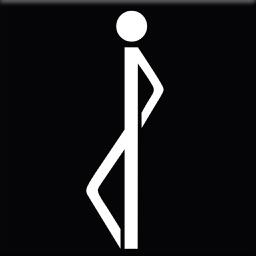 iconeme