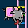 Super Flappy Goat Reviews