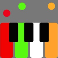 Codes for Piano Music Time Hack