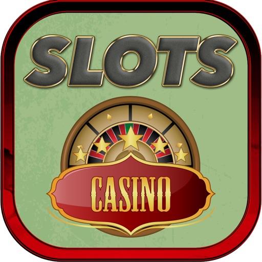 Fantasy of Arabian SLOTS FREE Casino Game