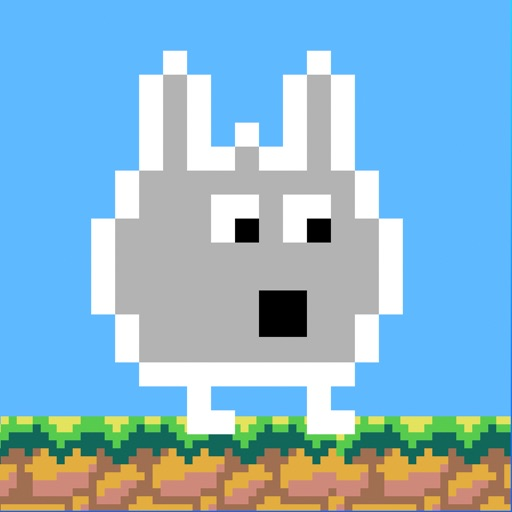 Run Bunny Run: Origin