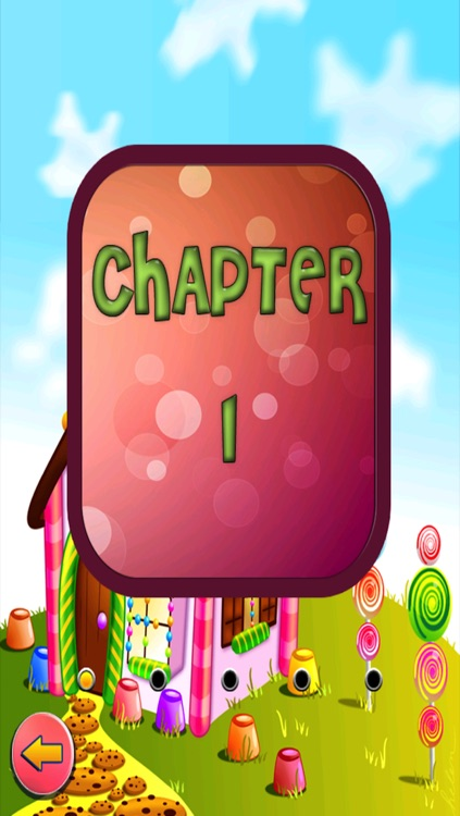 Jelly Puzzle Popper Free Fun Chain Reaction Strategy Skill Game screenshot-4
