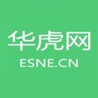 华虎网 icon