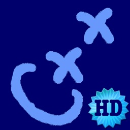 Learning C++ HD