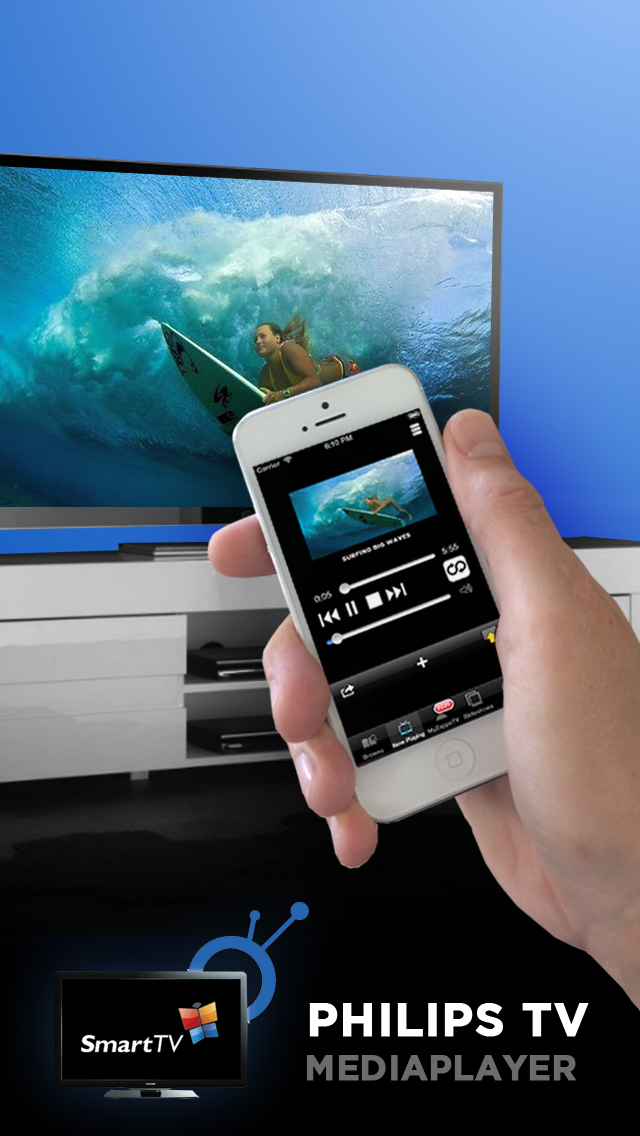 Top 10 Apps like ZappoTV in 2019 for iPhone & iPad