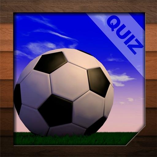 Quiz Futebol Brasileiro