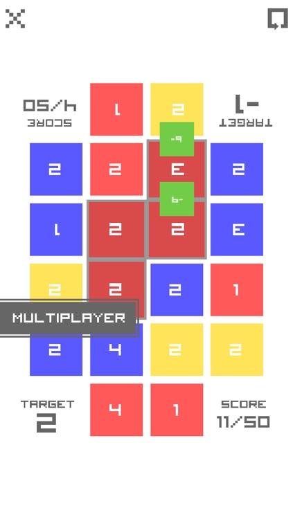 Match a Number screenshot-3