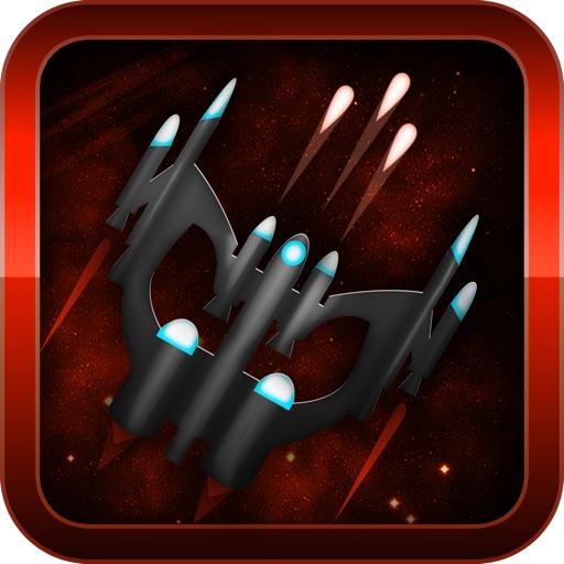 Galaxy Defense 3D HD Free
