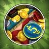 Jungle Coin Falls - iPhoneアプリ
