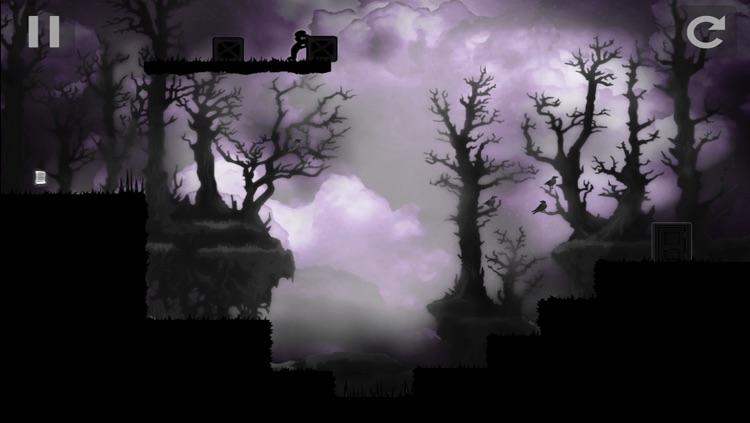 LAD screenshot-1
