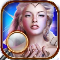 Codes for Hidden Object Fantasy: Mystery Of Time HD Hack