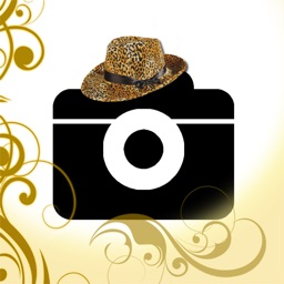 Fotocam Hat - Photo Effect for Instagram