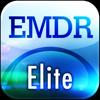 EMDR Elite - Aristotle Inc.