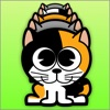 ねこわけ ~猫仕分けゲーム~