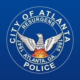 Atlanta PD Mobile