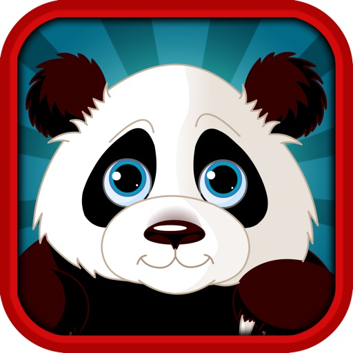 Panda Blitz Slots