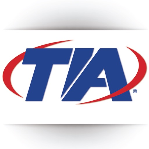 TIA Mobile icon
