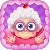 Mrs Crumbs Cupcakes - iPhoneアプリ